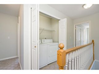 Photo 16: 7808 TAVERNIER Terrace in Mission: Mission BC House for sale : MLS®# R2580500