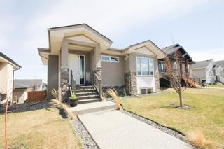 Photo 4: 646 Country Meadows Close: Turner Valley Detached for sale : MLS®# A1102004