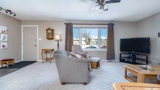 Photo 7: 1339 Athabasca Street West in Moose Jaw: Palliser Residential for sale : MLS®# SK840201