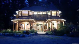 Photo 15: 4737 Gordon Rd in : CR Campbell River North House for sale (Campbell River)  : MLS®# 863352