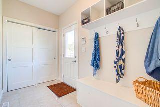 Photo 30: 10340 136 Street in Edmonton: Zone 11 House for sale : MLS®# E4253896