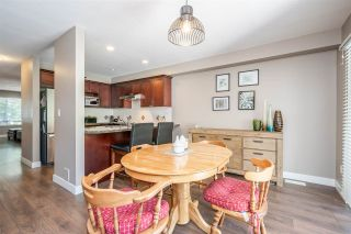 """Photo 11: 23 6568 193B Street in Surrey: Clayton Townhouse for sale in """"Belmont at Southlands"""" (Cloverdale)  : MLS®# R2483175"""