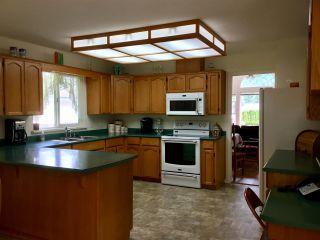 Photo 6: 65884 OGILVIEW DRIVE in Hope: Hope Kawkawa Lake House for sale : MLS®# R2180730
