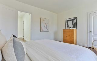 Photo 23: 847 Lansdowne Avenue in Toronto: Dovercourt-Wallace Emerson-Junction House (2-Storey) for sale (Toronto W02)  : MLS®# W5164920