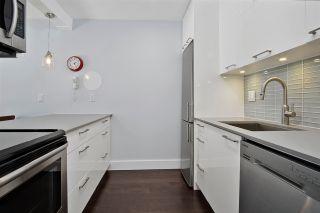 "Photo 8: 215 440 E 5TH Avenue in Vancouver: Mount Pleasant VE Condo for sale in ""Landmark Manor"" (Vancouver East)  : MLS®# R2561525"