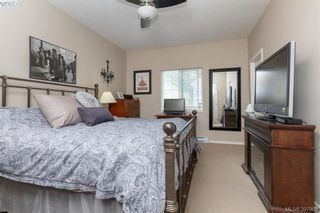 Photo 7: 3627 Vitality Rd in VICTORIA: La Happy Valley House for sale (Langford)  : MLS®# 796035