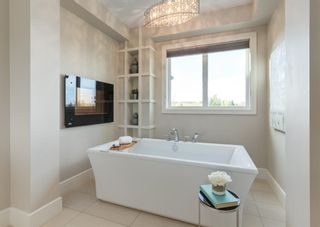 Photo 18: 41 Waters Edge Drive: Heritage Pointe Detached for sale : MLS®# A1149660