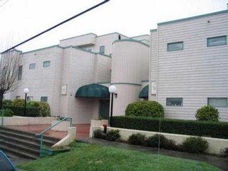 "Photo 7: 205 5550 14B AV in Tsawwassen: Cliff Drive Condo for sale in ""HIGHLAND TERRACE"" : MLS®# V518643"
