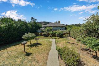 Photo 36: 4490 MAJESTIC Dr in : SE Gordon Head House for sale (Saanich East)  : MLS®# 845778