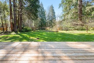 Photo 21: 7825 Little Way in : CV Union Bay/Fanny Bay House for sale (Comox Valley)  : MLS®# 874749