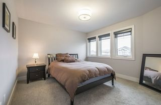 Photo 34: 20009 128A Avenue in Edmonton: Zone 59 House for sale : MLS®# E4214031