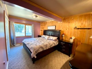 Photo 32: 88 BORLAND Drive: 150 Mile House House for sale (Williams Lake (Zone 27))  : MLS®# R2570509