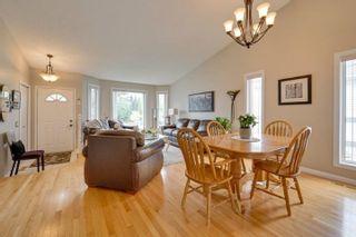 Photo 5: 116 HIGHLAND Way: Sherwood Park House for sale : MLS®# E4249163