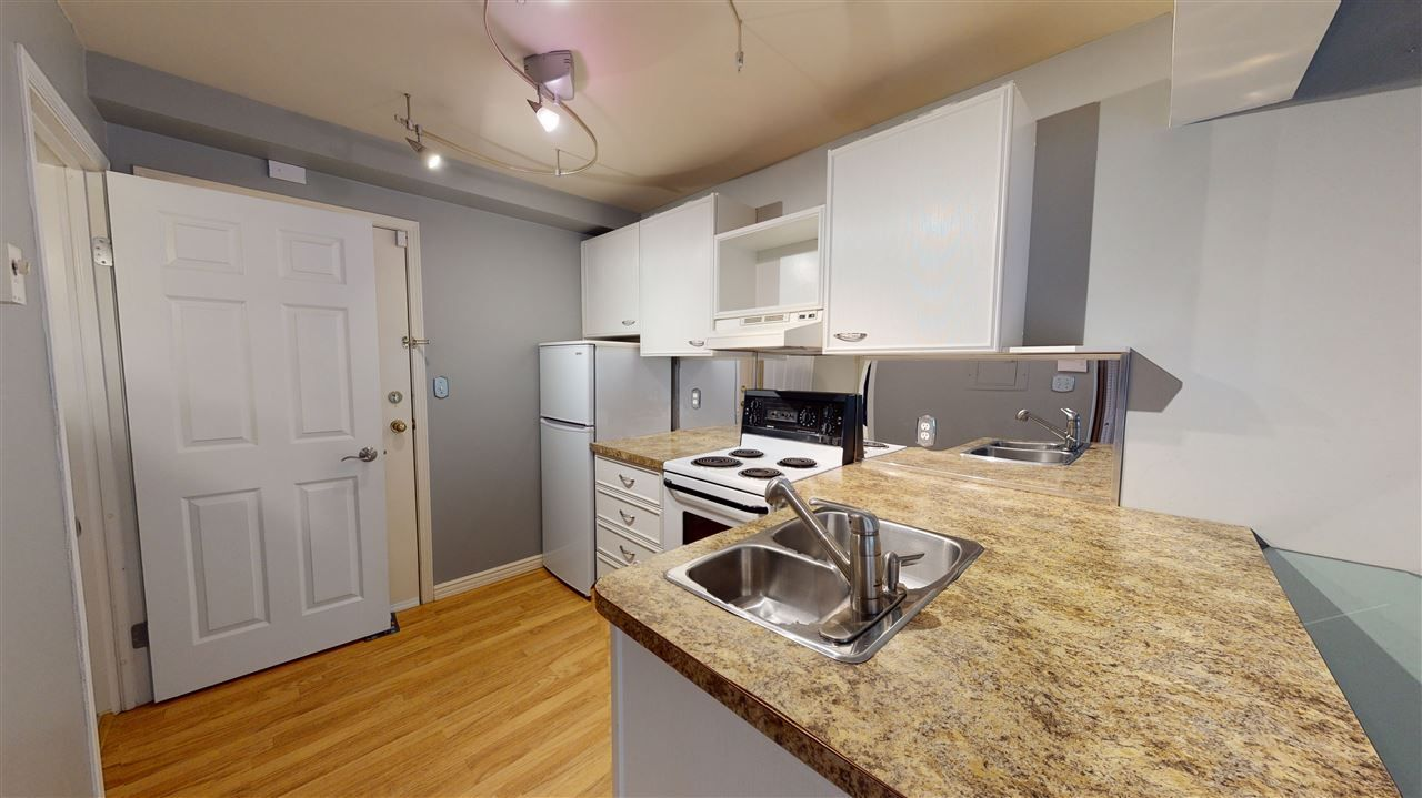 Photo 11: Photos: 205 1940 BARCLAY Street in Vancouver: West End VW Condo for sale (Vancouver West)  : MLS®# R2549599