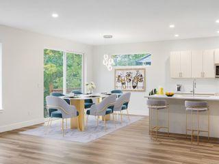 Photo 3: 48 Grayhawk Pl in : CV Courtenay City House for sale (Comox Valley)  : MLS®# 887663