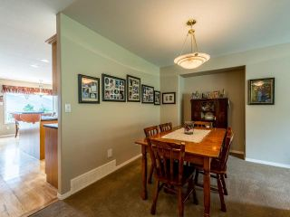 Photo 34: 1848 COLDWATER DRIVE in Kamloops: Juniper Heights House for sale : MLS®# 151646