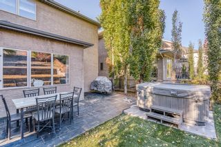 Photo 38: 162 Discovery Ridge Way SW in Calgary: Discovery Ridge Detached for sale : MLS®# A1153200