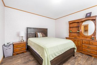 """Photo 26: 113 6338 VEDDER Road in Chilliwack: Sardis East Vedder Rd Manufactured Home for sale in """"MAPLE MEADOWS"""" (Sardis)  : MLS®# R2604784"""