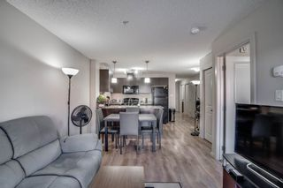 Photo 23: 331 344 WINDERMERE Road in Edmonton: Zone 56 Condo for sale : MLS®# E4261659