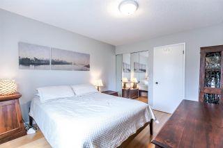 "Photo 12: 201 550 E 6TH Avenue in Vancouver: Mount Pleasant VE Condo for sale in ""LANDMARK GARDENS"" (Vancouver East)  : MLS®# R2122920"