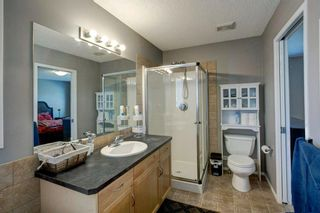 Photo 19: 313 Everglen Rise SW in Calgary: Evergreen Detached for sale : MLS®# A1115191