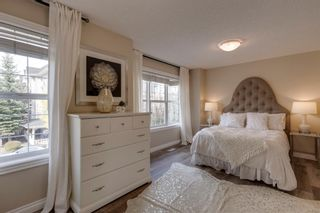 Photo 20: 2481 Sorrel Mews SW in Calgary: Garrison Woods Row/Townhouse for sale : MLS®# A1143930