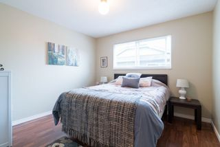 Photo 9: 9066 144A STREET in Surrey: Bear Creek Green Timbers House for sale : MLS®# R2097269