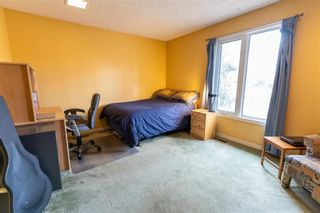 Photo 27: 6405 Southboine Drive in Winnipeg: Charleswood Residential for sale (1F)  : MLS®# 202109133