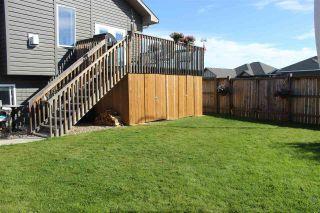 Photo 35: 4901 58 Avenue: Cold Lake House for sale : MLS®# E4232856