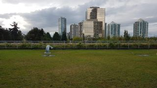 Photo 24: 618 6028 WILLINGDON Avenue in Burnaby: Metrotown Condo for sale (Burnaby South)  : MLS®# R2610955