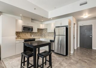 Photo 7: 607 135 13 Avenue SW in Calgary: Beltline Apartment for sale : MLS®# A1105427