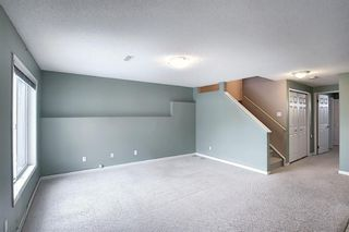 Photo 31: 185 Citadel Drive NW in Calgary: Citadel Row/Townhouse for sale : MLS®# A1066362