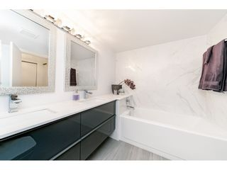 """Photo 15: 314 518 MOBERLY Road in Vancouver: False Creek Condo for sale in """"NEWPORT QUAY"""" (Vancouver West)  : MLS®# R2437240"""