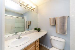 Photo 24: 302 15211 139 Street in Edmonton: Zone 27 Condo for sale : MLS®# E4247812