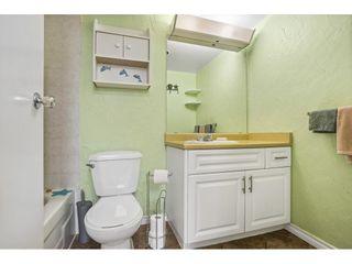 "Photo 16: 506 3771 BARTLETT Court in Burnaby: Sullivan Heights Condo for sale in ""TIMBERLEA - THE BIRCH"" (Burnaby North)  : MLS®# R2608602"