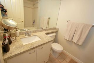 """Photo 9: 807 4425 HALIFAX Street in Burnaby: Brentwood Park Condo for sale in """"POLARIS"""" (Burnaby North)  : MLS®# R2156350"""