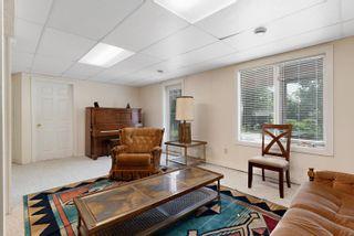 Photo 32: 14 Opal Court: St. Albert House for sale : MLS®# E4263750