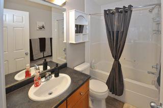 Photo 16: 15511 46 Street in Edmonton: Zone 03 House for sale : MLS®# E4247912