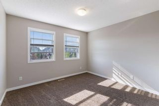 Photo 24: 60 Sunset Road: Cochrane Row/Townhouse for sale : MLS®# A1128537