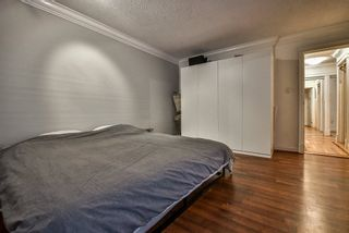 "Photo 10: 312 466 E EIGHTH Avenue in New Westminster: Sapperton Condo for sale in ""Park Villa"" : MLS®# R2268952"