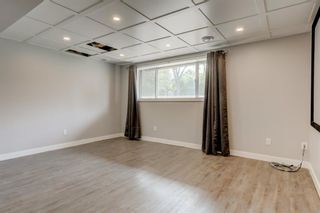 Photo 20: 450 19 Avenue NW in Calgary: Mount Pleasant Semi Detached for sale : MLS®# A1036618