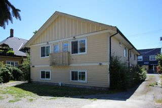 Photo 9: 580 Niagara St in : Vi James Bay Quadruplex for sale (Victoria)  : MLS®# 854236