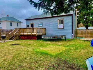 Photo 39: 4313 53a Street: Wetaskiwin House for sale : MLS®# E4196071