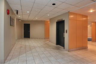 Photo 12: 203 7 St. Anne Street: St. Albert Office for lease : MLS®# E4238529