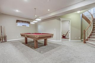 Photo 39: 137 ROYAL CREST Bay NW in Calgary: Royal Oak Detached for sale : MLS®# A1083162