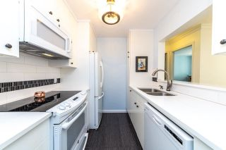 """Photo 4: 116 630 ROCHE POINT Drive in North Vancouver: Roche Point Condo for sale in """"THE LEGENDS"""" : MLS®# R2497582"""
