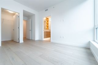 """Photo 8: 205 5058 CAMBIE Street in Vancouver: Cambie Condo for sale in """"BASALT"""" (Vancouver West)  : MLS®# R2527780"""