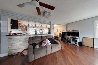 Photo 7: 5216 114B Street in Edmonton: Zone 15 House for sale : MLS®# E4254658