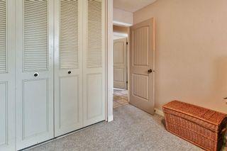 Photo 17: 1916 65 Street NE in Calgary: Pineridge House for sale : MLS®# C4177761