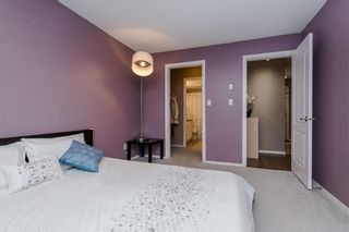 Photo 14: 114 33708 KING Road in ABBOTSFORD: Poplar Condo for sale (Abbotsford)  : MLS®# R2214490